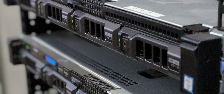 Netzwerksicherheit für IP-Videosysteme